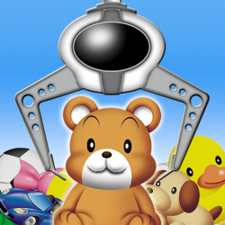 app_PrizeCatcher