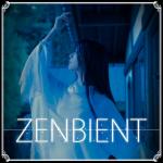 ZENBIENT