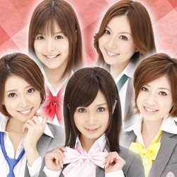 app_alicepuzzle_CHN