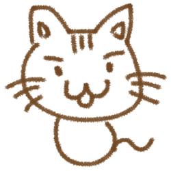 app_omoraku