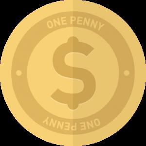 icon_coin
