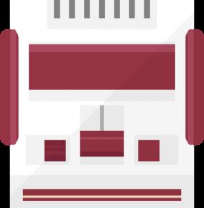 icon_consumer