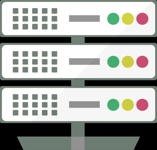 WEBサーバー構築・保守