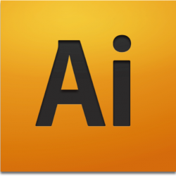 logo_aics4