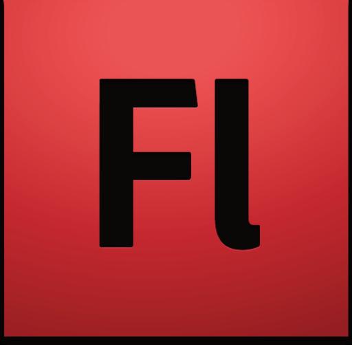 化粧品Flashサイト制作