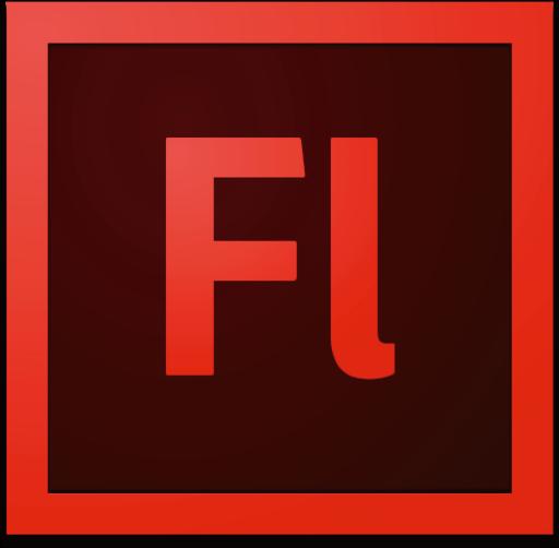 Flash電子カタログ用CMS