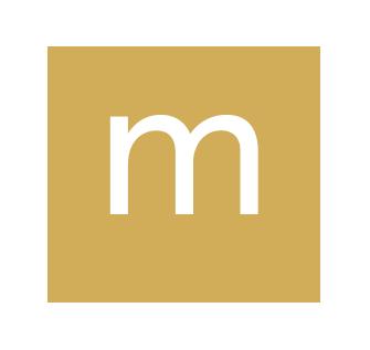 mixiアプリ向けのサーバー構築